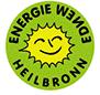 Logo Energiewende HN