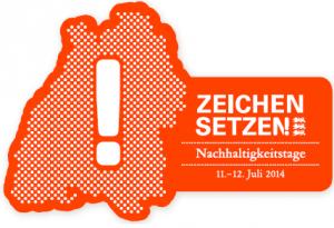 Logo Zeichensetzen 2